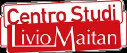 Centro Studi Livio Maitan