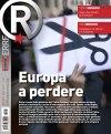 Erre n° 50: Europa aperdere