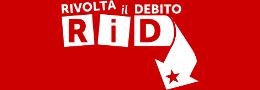 Rivolta il Debito