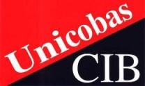 Unicobas