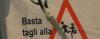 Manifestazione 2 febbraio: l'adesione di SinistraCritica