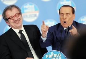 BerlusconiMaroni