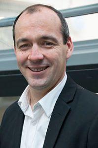 Laurent_berger_-_secrétaire_général_CFDT