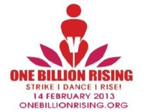 One-billion-rising-logo