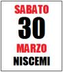 30marzo