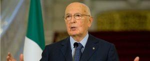 Crisi-di-governo-napolitano-italia (1)