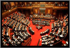 Governo Italiano