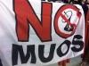 APPELLO per la manifestazione nazionale del 30 marzo a Niscemi contro ilMUOS