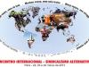 Rete sindacale internazionale di solidarietà e dilotte