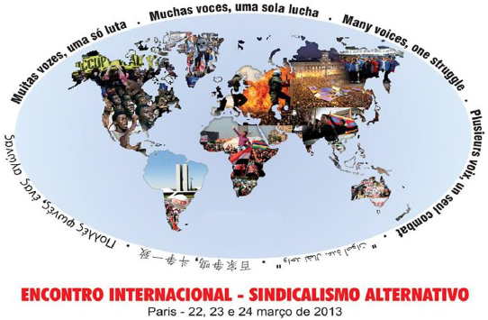 sindacalismo_alternativo