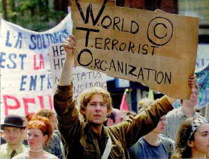 wto_protest
