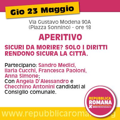 23maggio_aperitivo_quad_fcbk