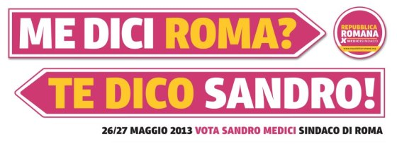 Me_dici_Roma_Te_dico_Sandro_large