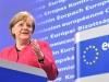Un manifesto internazionale: che fare del debito e dell'Euro?