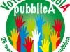Al referendum comunale di Bologna votiAmo ScuolAPubblicA