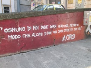 a_carlo