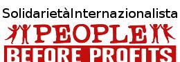 Solidarietà Internazionalista