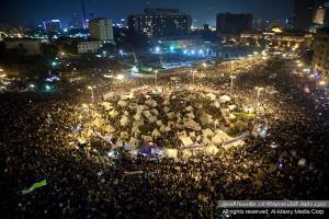 EGITTO_(f)_1128_-_Manifestazioni